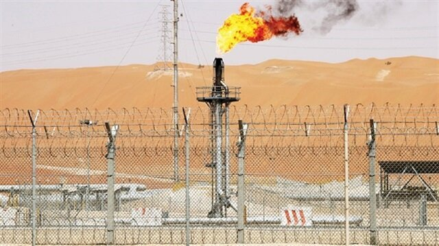US seeks to merge regions in Iraq, Syria to exploit oil, gas resources
