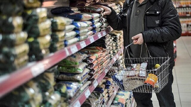 Turkey's annual inflation reaches 24.5 pct in September