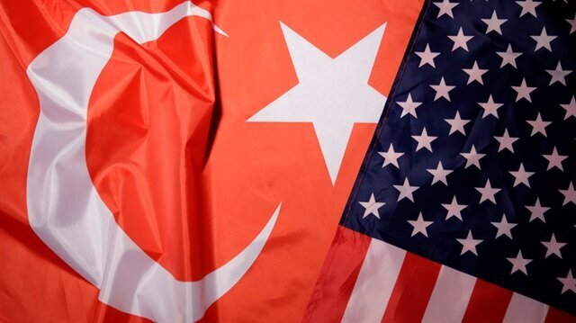 US condemns terror attack that martyred seven Turkish soldiers