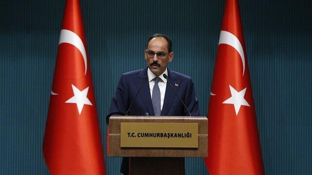 'Manbij roadmap should be implemented soon'