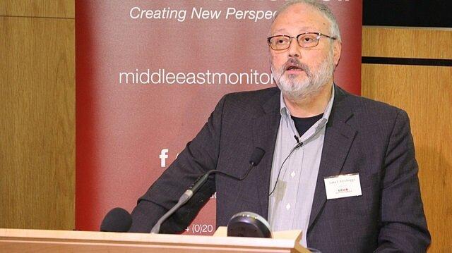 US conveys willingness to help Turkey on Khashoggi case