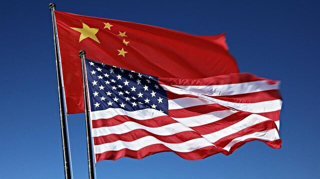 Trump's missile treaty pullout could escalate tension with China