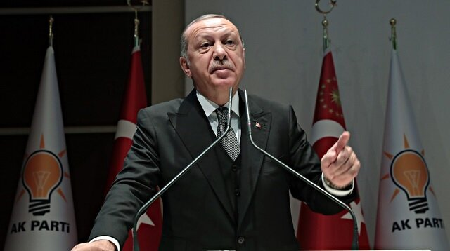 Erdoğan: Evidence shows Jamal Khashoggi was brutally murdered