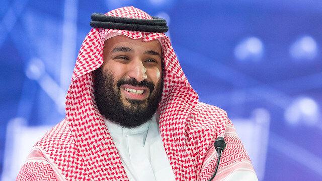 Saudi Crown Prince's men in Khashoggi killing