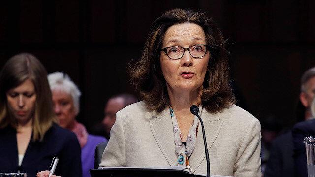 CIA director hears Khashoggi murder tape: Report