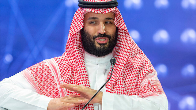 Khashoggi affair 'won't drive wedge' between Saudi, Turkey