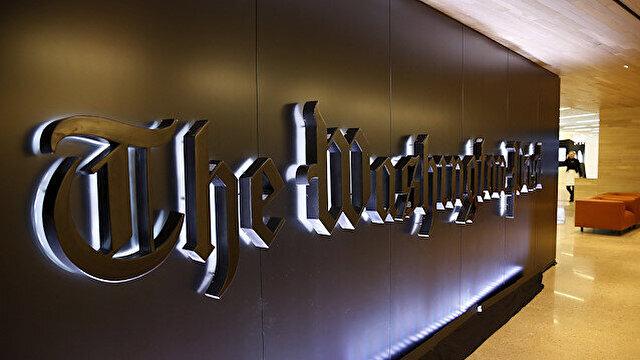 Washington Post starts Khashoggi truth ad campaign