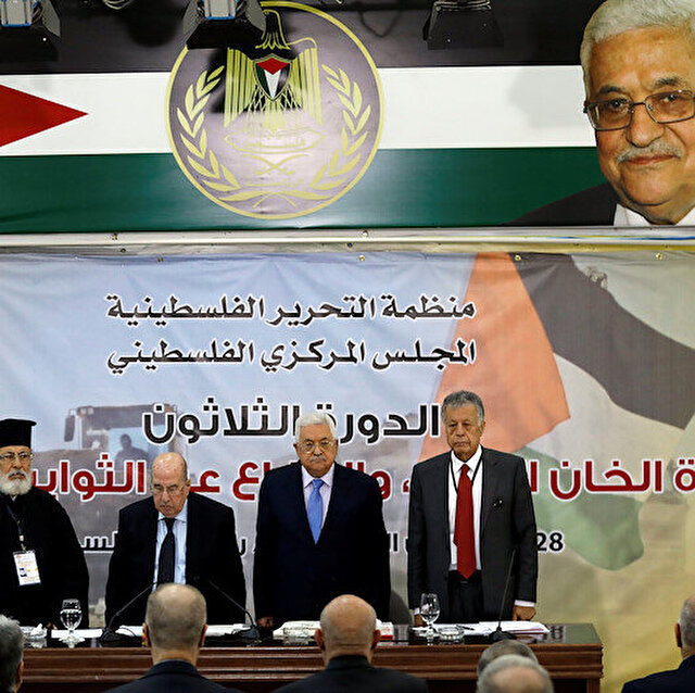 PLO urges ICC probe into Gaza child killings by Israel