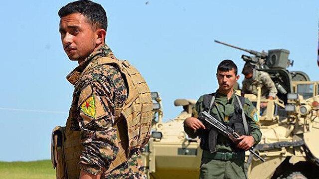 PKK uses Turkey as excuse to end anti-Daesh ops in Syria