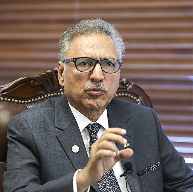 Pakistan, Turkey to sign free trade agreement 'soon'