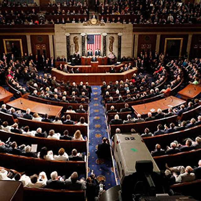 How a Democratic US House could alter foreign policy