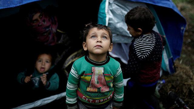Ankara hosts international workshop on Syrian refugees