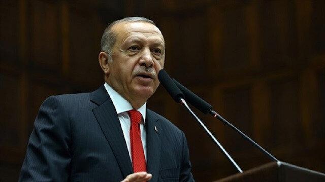 Turkey appoints new ambassadors, chief advisers