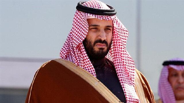 Tell your boss: Saudi kill team recordings connect Prince Salman to Khashoggi murder