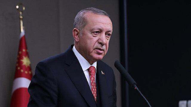 Erdoğan says Khashoggi recordings 'appalling', shocked Saudi intelligence