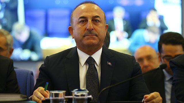 Turkey not satisfied by Saudi prosecutor comments on Khashoggi: FM