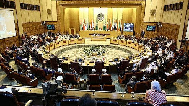 Arab League convenes urgent meeting on Gaza
