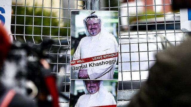 CIA believes Saudi crown prince ordered journalist's killing