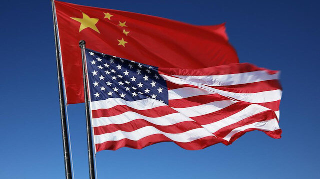 China evaluating impact from US proposal to boost tech export control