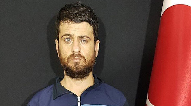 Multiple life terms sought for plotter of 2013 Reyhanli attack