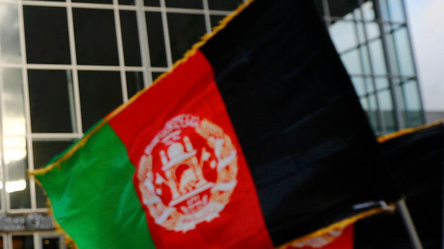 EC to provide Afghanistan $535 million in financial aid