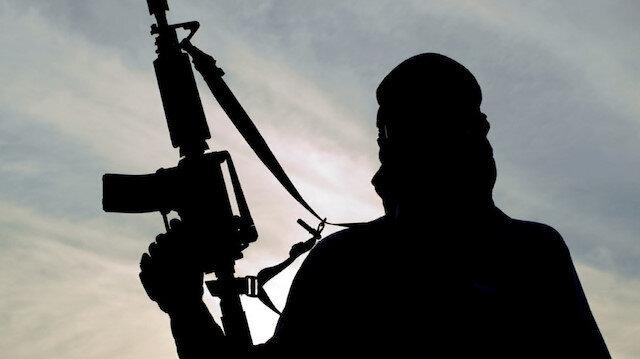 Iranian border guard killed near Iraqi border
