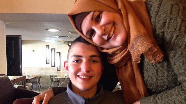 Israel frees Palestine minors after three years in custody