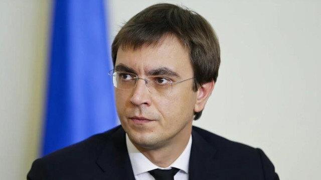 Russia blocks Ukrainian Azov Sea ports