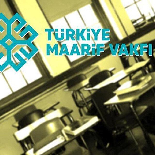 Venezuela transfers FETÖ schools to Turkish foundation