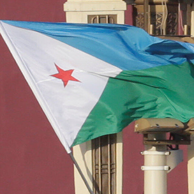 Djibouti launches 10-day int'l trade fair for 2nd time
