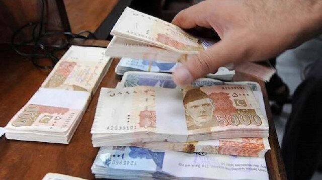 Pakistan's trade can rise eightfold: World Bank report