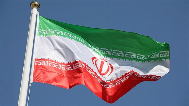 Iran on planned US pullout from Syria: American presence 'illogical source of tension'