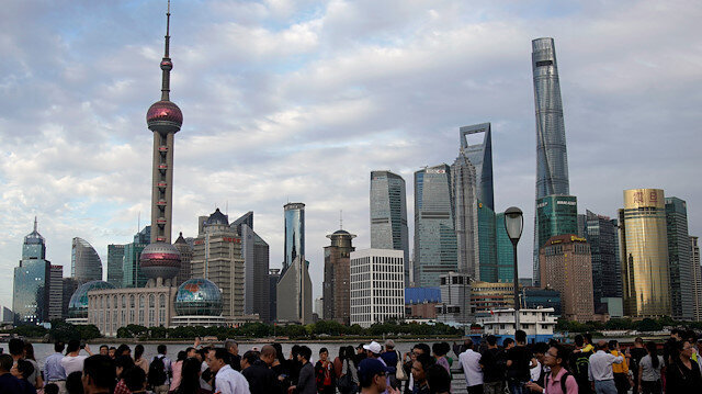 China's draft foreign investment law bans forced tech transfer, emphasises reciprocity