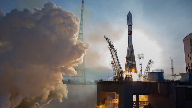 Three Indians to spend at least 7 days in space