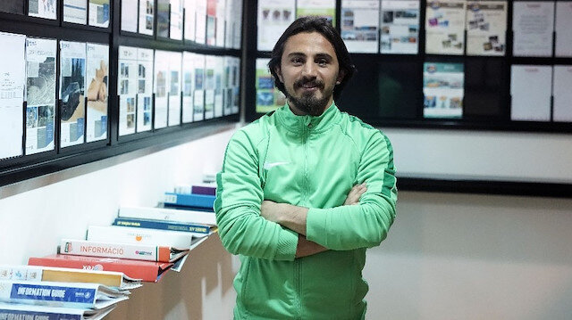 Recep Niyaz'dan çarpıcı itiraf: Fenerbahçe'deki hazin sonu ben de yaşadım