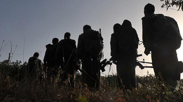 PKK, Assad bargaining over Syria gains momentum amid US pullout decision