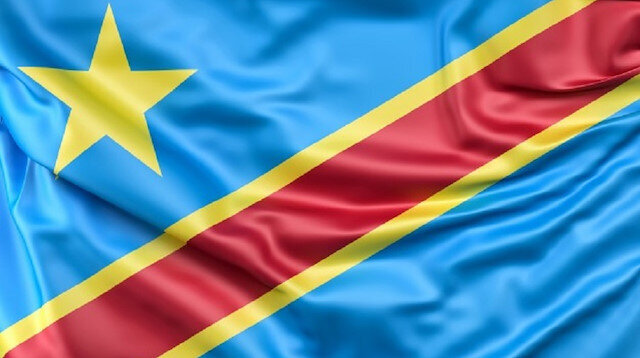 Congo should recount presidential election vote: Southern African bloc