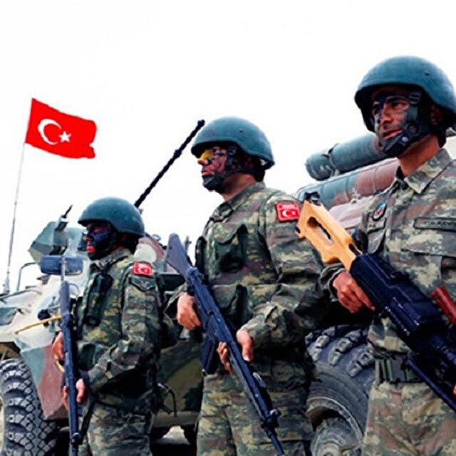 West trying to undermine Turkey's fight against PKK terrorists