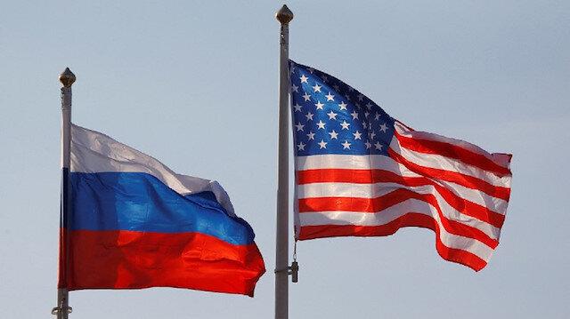 موسكو تبدي رغبتها في الحوار مع واشنطن لهذا السبب