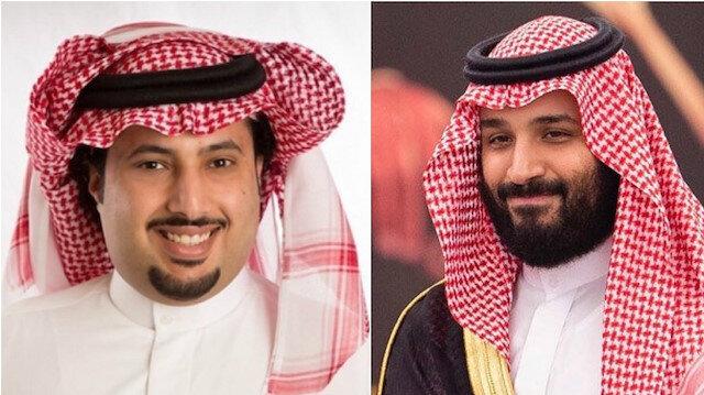 """شاهد أغنية ساخرة من بن سلمان وآل شيخ....بلاغ للنائب العام: الإساءة لـ""""آل الشيخ"""" تضر باقتصاد مصر"""