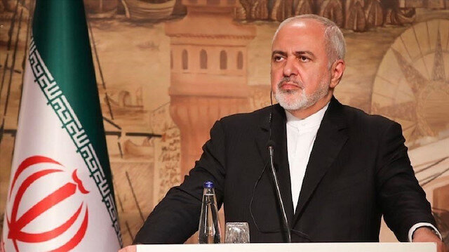 Iran will defend itself against any aggression: FM