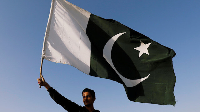 Pakistan challenges credibility of BBC report
