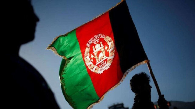 Afghan elections throw schools to the firing line