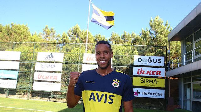 Zanka: Burası Türkiye'nin en büyük kulübü