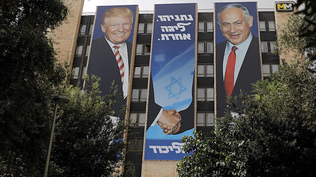 Israel's election: will Netanyahu survive?