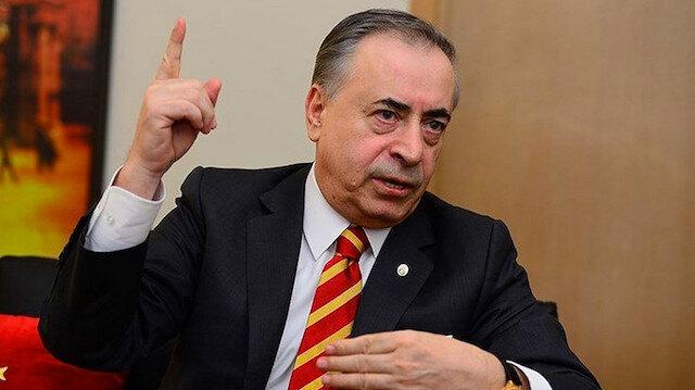 Mustafa Cengiz'den Ali Koç'a cevap: Saldırırlarsa usulünce yanıt veririz