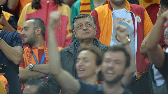 Yılmaz Vural: Bırakırsak bize değil Türk futboluna yazık olur