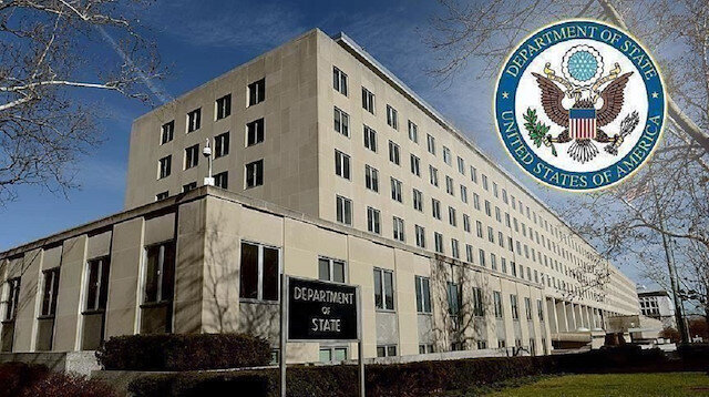 US will not endorse Turkey's Syria operation: officials