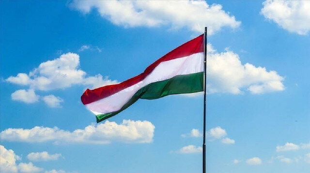 Hungary conditionally supports Turkey's Syria operation
