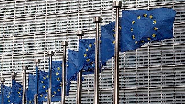 EU not planning economic sanctions on Turkey: Berlin